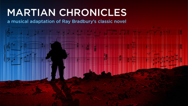 Martian_Chronicles_Opera